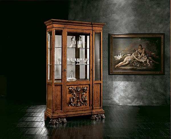 Schaufenster BAM.ART 1205