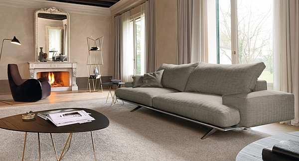 Sofa Desiree platz 002040