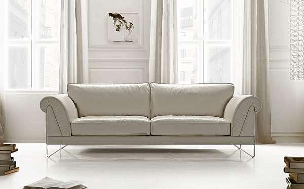 Sofa NICOLINE SALOTTI PALLADIO