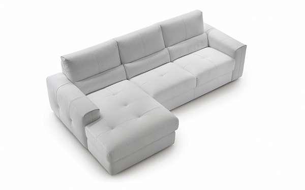Sofa NICOLINE SALOTTI BUTTERFLY