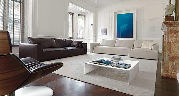 Sofa Desiree zenit C00040 dx