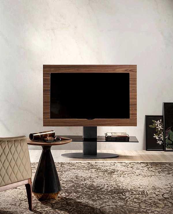 TV-Rack-HI-FI TONIN CASA CORTES-7095G