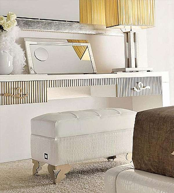 Hocker FLORENCE COLLECTIONS 524/B Vol.03