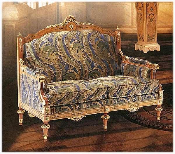 Couch BAZZI INTERIOR 5021 VOL. I