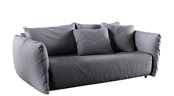 Sofa MERIDIANI (CROSTI) Scott