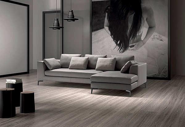 Sofa SAMOA SUG128