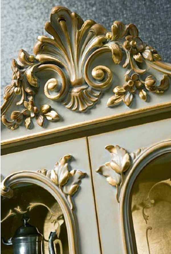 Schaufenster SILIK Art. 9961