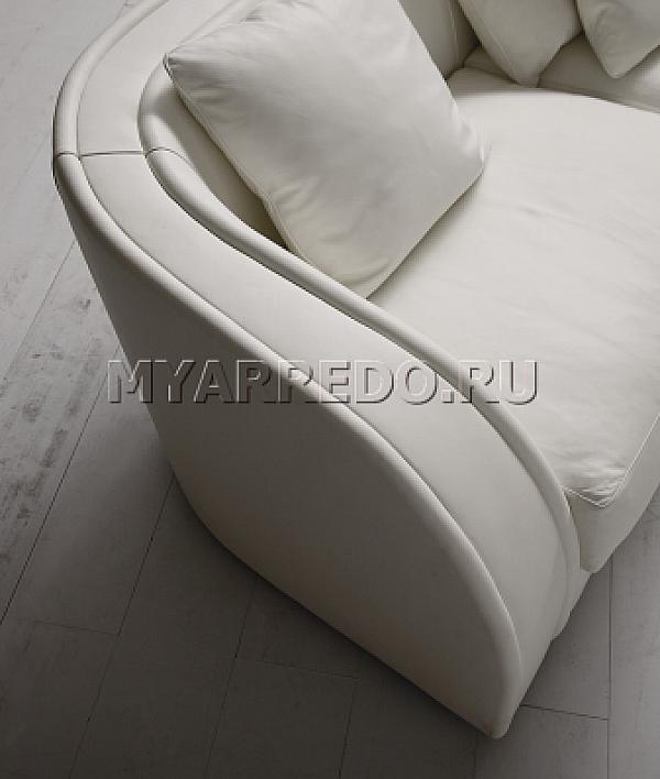 Sofa ANGELO CAPPELLINI 40193