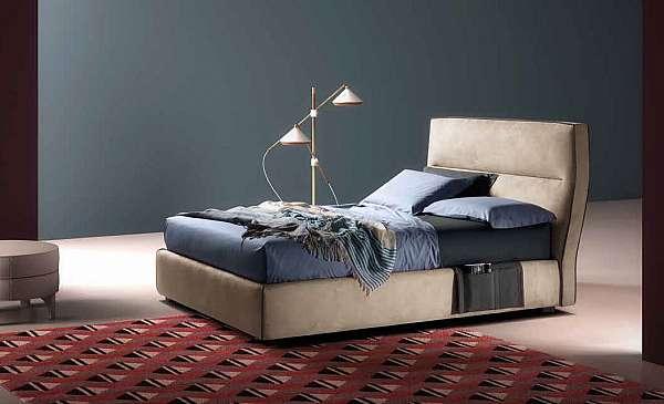 Bett SAMOA WING120 Your style modern