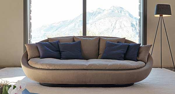 Sofa Desiree lacoon 001010