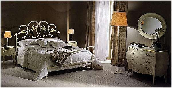 CANTORI 2123205392 Bedroom