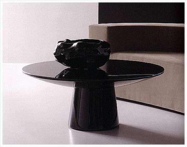 Kaffetisch EMMEMOBILI T888R Home furniture (Nero)
