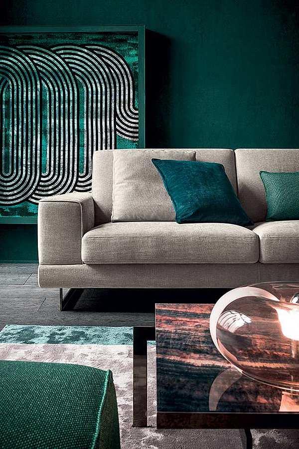 Sofa Felis ANGEL 02
