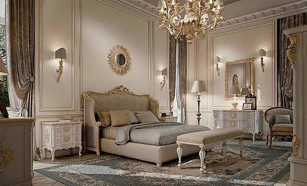 Nachttisch CHELINI 2126 Firenze