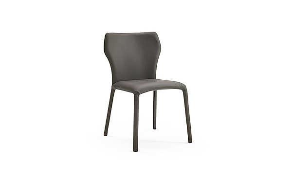 Der Stuhl Eforma SHI01 SHILA
