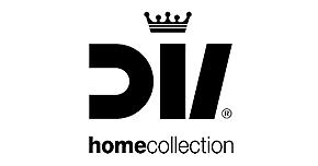 DV HOME COLLECTION-Preislisten aktualisieren