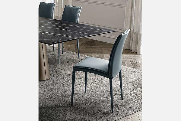 Stuhl Eforma ASI01