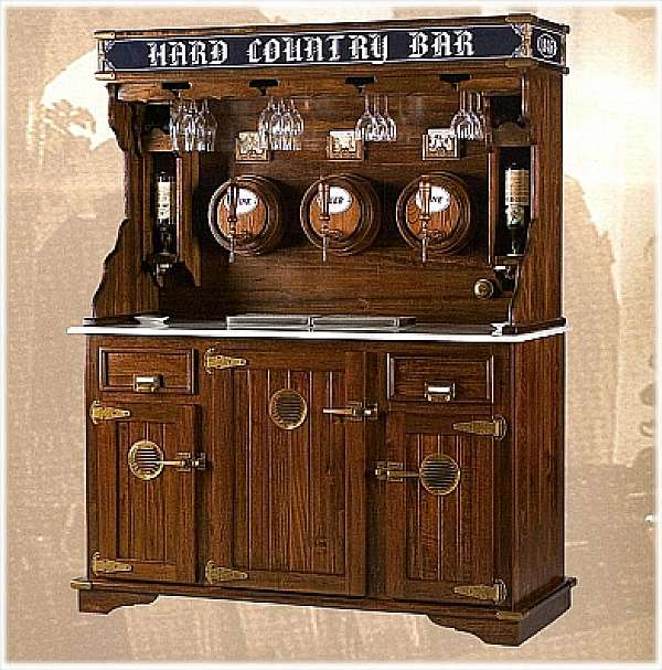 Weinsäure Möbel und Accessoires MAGGI MASSIMO 481