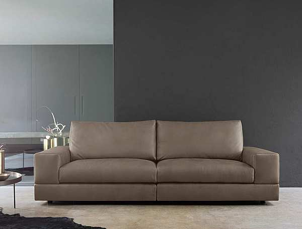 Couch DOIMO SALOTTI 1VSN250 SOFA COLLECTION