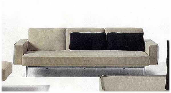 Couch FELICEROSSI 3007_IKS-IPS Home