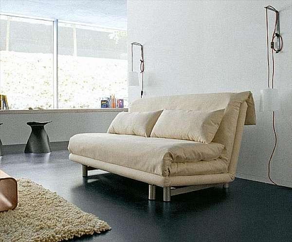 Sofa LIGNE ROSET Multy