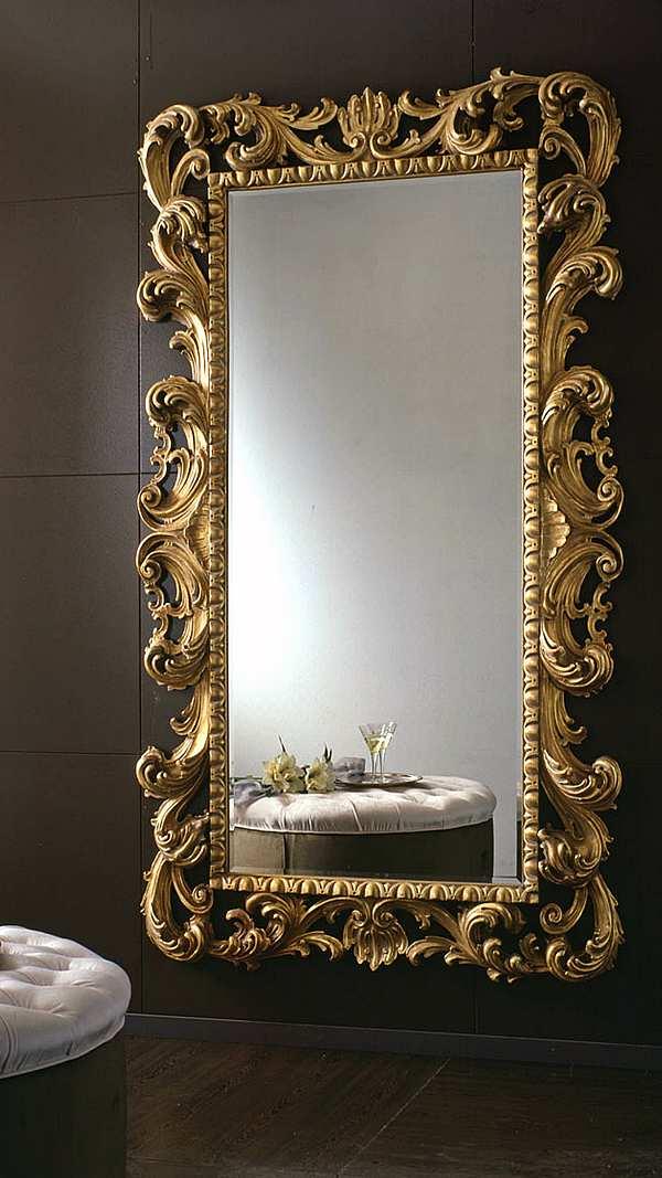 Spiegel orsitalia LOTO MIRRORS
