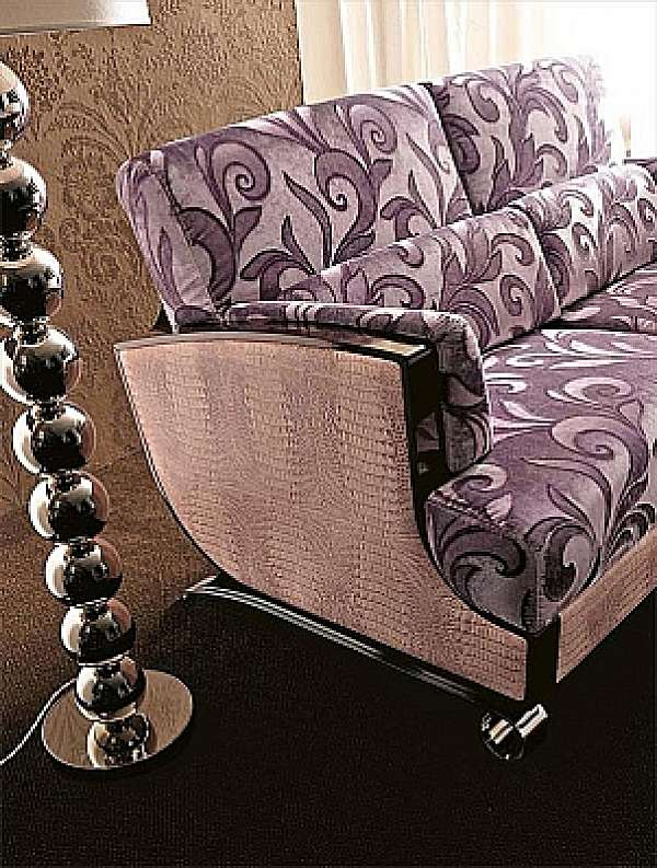 Sofa FLORENCE COLLECTIONS 302