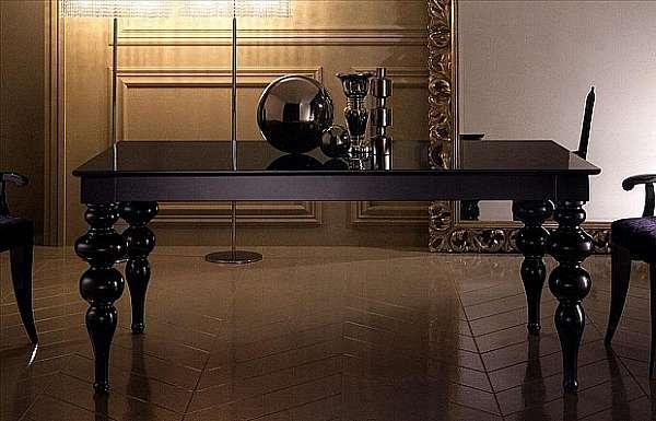 Tisch DV HOME COLLECTION Between tavolo Edition 2011–2012