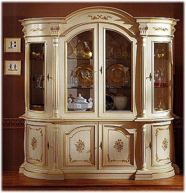 Buffet MIRANDOLA M120 Giulietta e Romeo