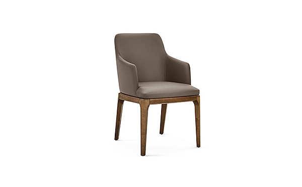 Stuhl Eforma FEL01