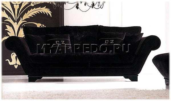Sofa CORTE ZARI Art. 288