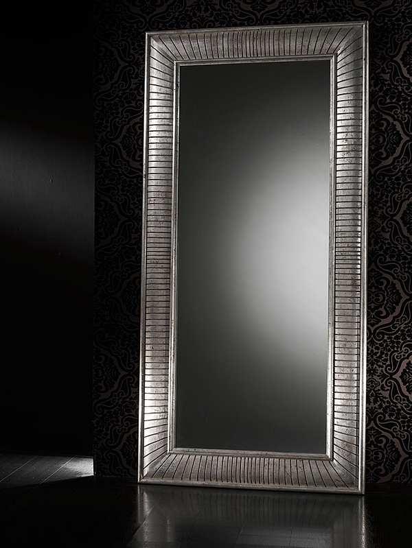 Spiegel SPINI 20680 Spini Interni