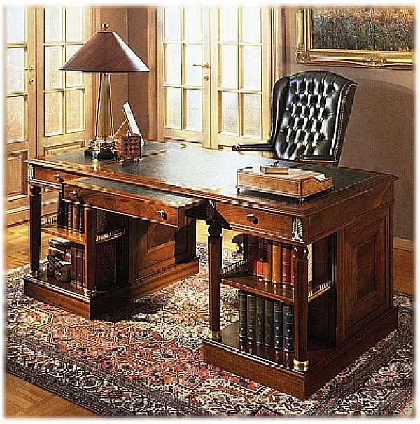 Schreibtisch PROVASI 0712