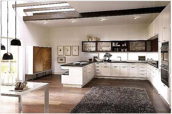 Küche ASTER CUCINE Timeline-7