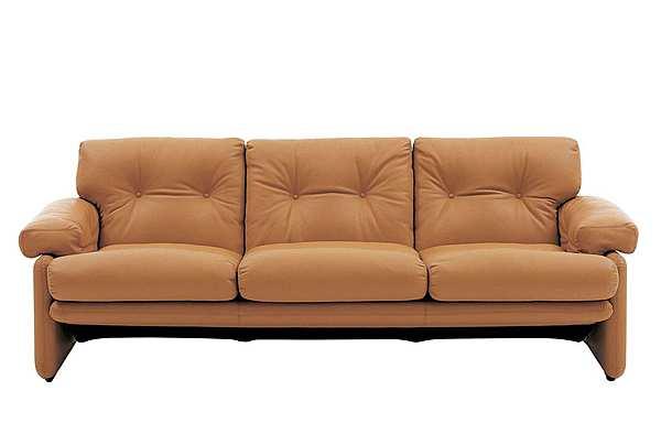 Sofa B & amp; B ITALIA CCB210