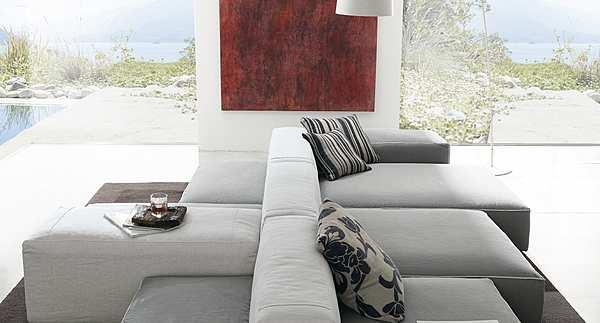 Sofa Desiree blo us C00030