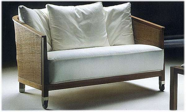 Couch FLEXFORM MOZART dv