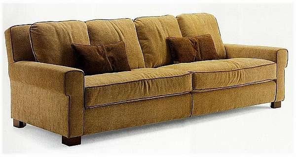 Sofa PROVASI 0950C4 D
