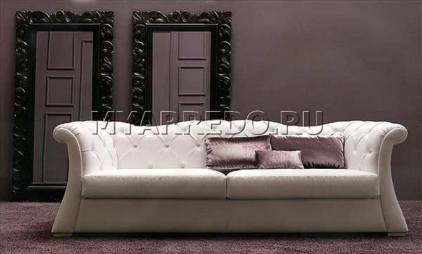 Sofa CORTE ZARI Art. 686