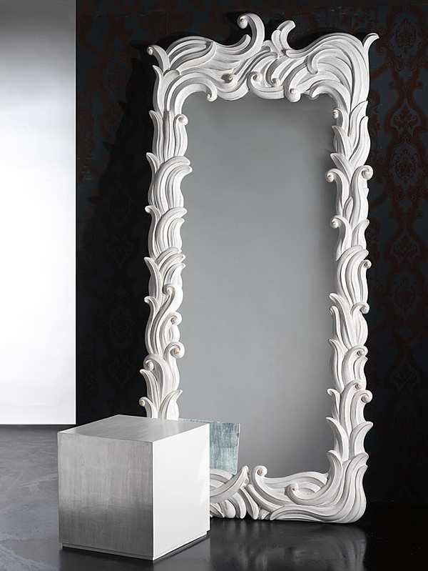 Spiegel SPINI 20808 Spini Interni
