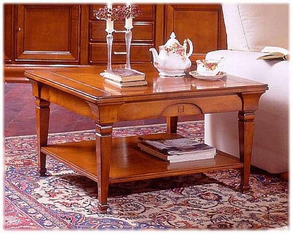 Tisch Couchtisch ARCA 1193