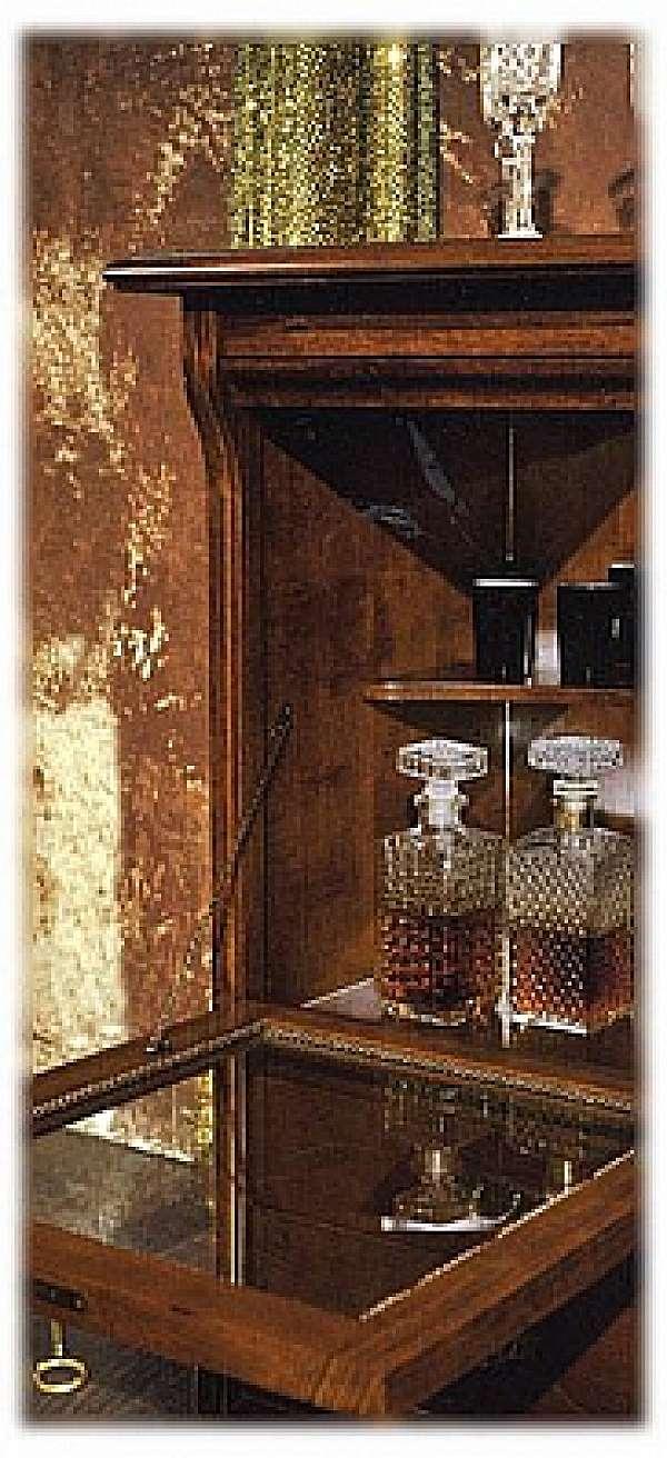 Bar MIRANDOLA M448