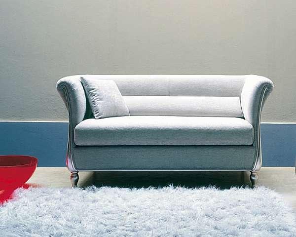 Couch MEDEA 542 Ottocento