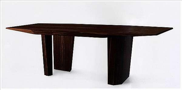 Tisch EMMEMOBILI T99E Home furniture