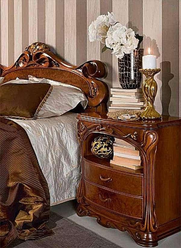 Nachttisch MEDEA 2039 Liberty collection