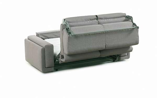 Sofa NICOLINE SALOTTI LOUNGE