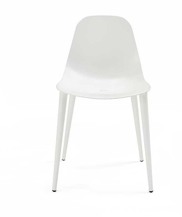 Enrico PELLIZZONI Couture Stuhl 10.0512