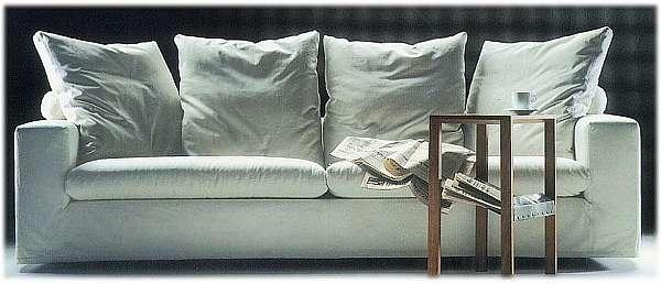 Couch FLEXFORM POGGIOLUNGO dv