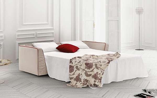 Couch NICOLINE SALOTTI NOBILIS Maddalena Acquaviva