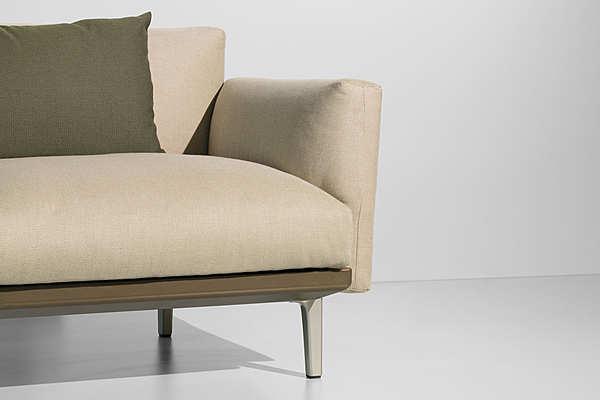 Sofa KETTAL 25060-009L -...-...-...